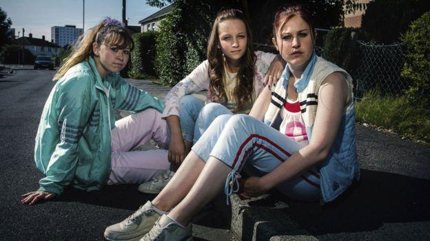 _95974150_three-girls-together
