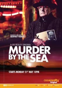Murder-by-the-Sea-key-art-212x300