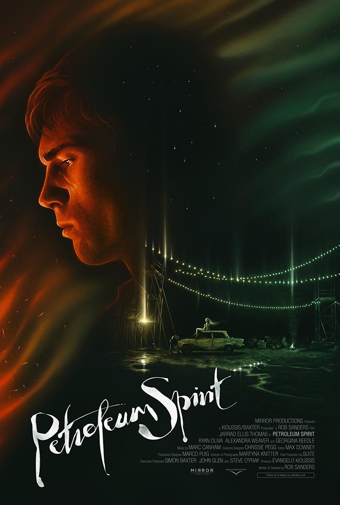 Petroleum_spirit_poster_design_rob_fuller