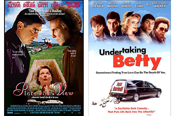 Plots-and-Betty-DVD2