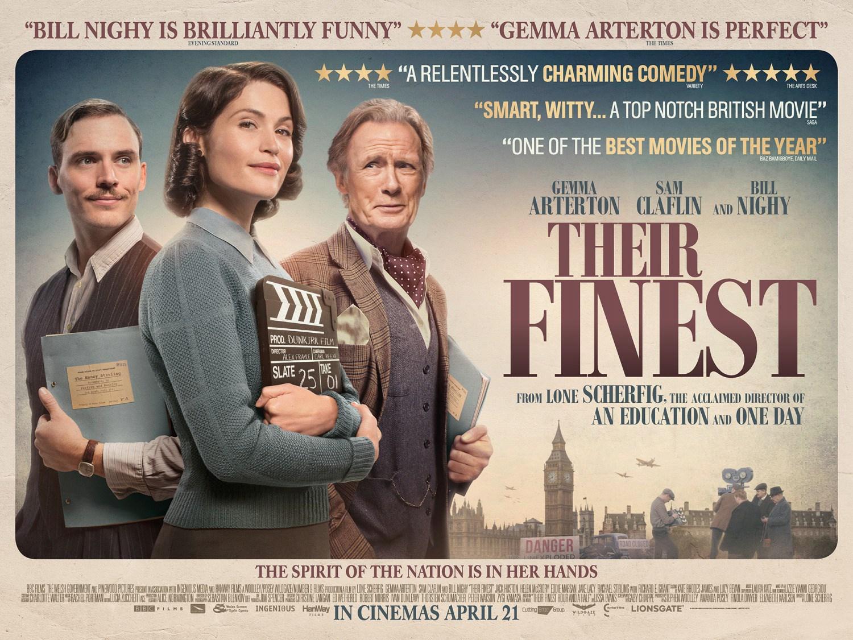 Their-Finest-movie-poster