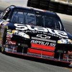 2010 NASCAR (NOT ROAD LEGAL) (FB185)