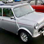 1984 MINI (FB206)