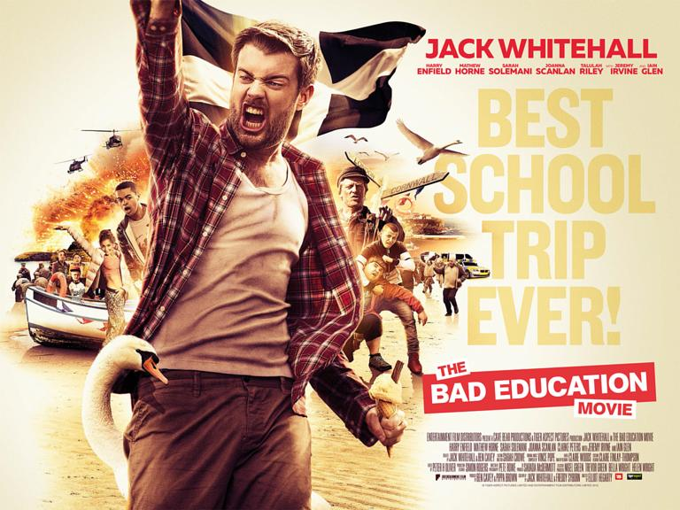 gallery_the-bad-education-movie-poster1