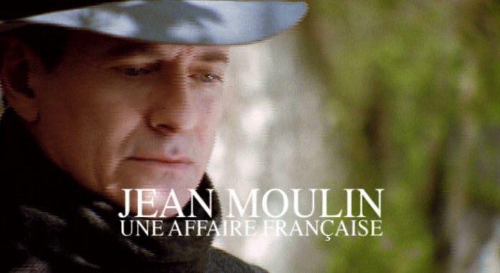 jeanmoulin