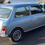 1978 MINI (FB221)