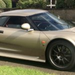 NOBLE M12 GTO 3R (FB233)