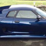 2002 NOBLE M12 GTO 3R (FB235)