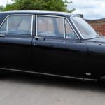 1961 ZEPHYR 6 (FB267)