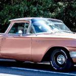 1960 CHEVY EL CAMINO (FB445)