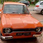 1968 MK1 FORD ESCORT RS2000 (FB686)