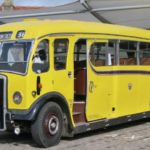 1949 LEYLAND TIGER (FB738)