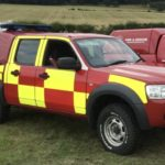 FIRE SUPPORT (RS-RFC)