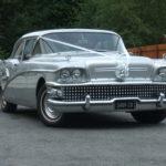 1958 BUICK (MJ055)