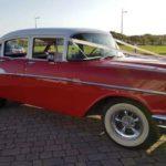 1957 CHEVY (1) (MJ052)